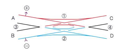 DSS基本図