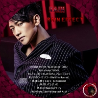 Rain 6集 - Rain Effect☆