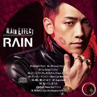 Rain 6集 - Rain Effect