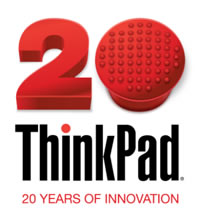 thinkpad-20th.jpg