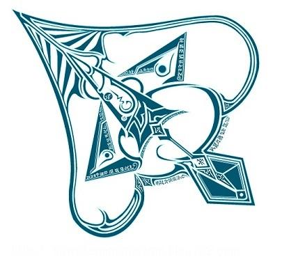 ディアムド用紋章「ウェアウィンド・ストライカー」