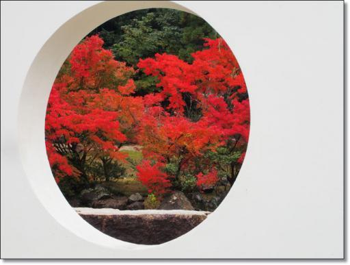 まきび公園-2