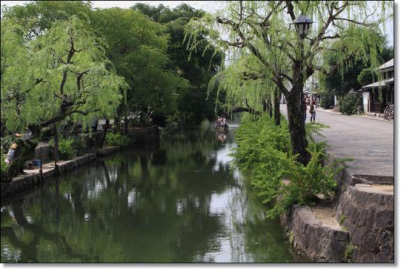 くらしき川-001