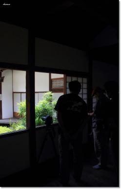 頼久寺2012.06.07