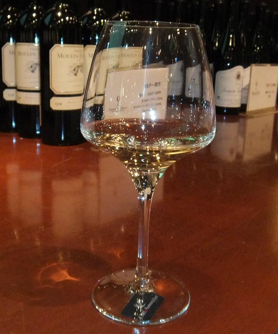フランスワイン 酒コミュ