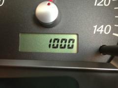 s-1000!.jpg