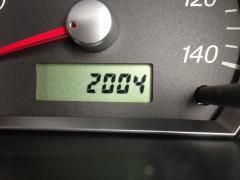 s-2000!.jpg