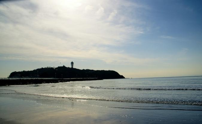 DSC08670江の島