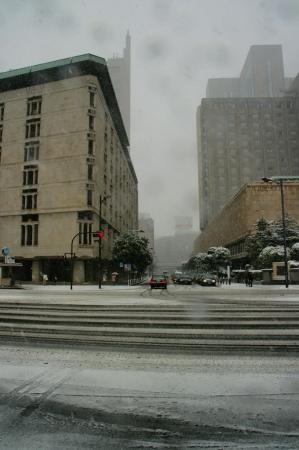 DSC00978東京雪