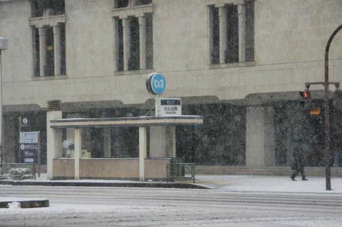 DSC00968東京雪