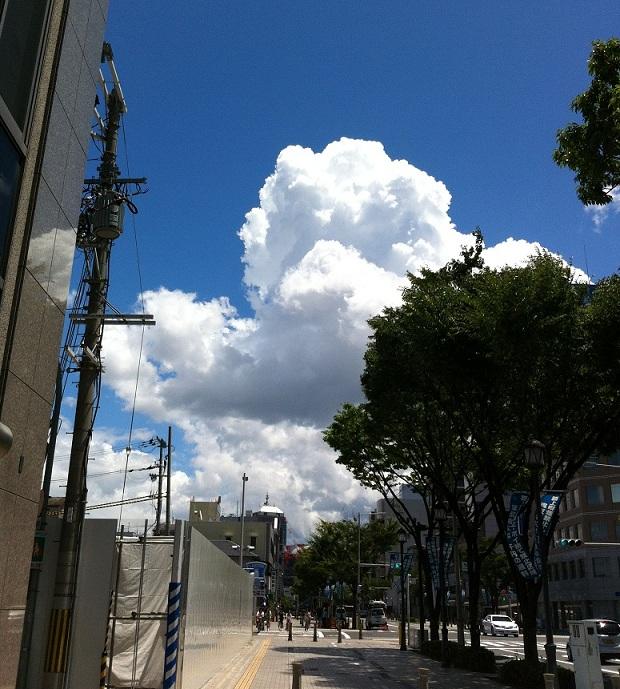 風景12-07-28-01