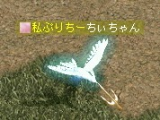天上碑-2012年07月22日-002