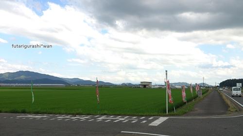 120716-41.jpg