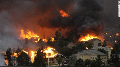 denver-post-fire (400x225)