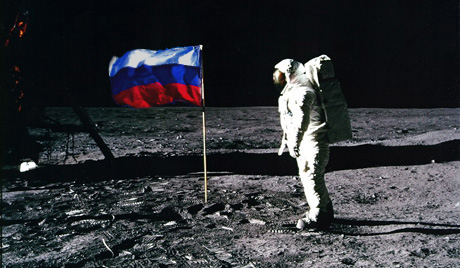 4moon-russia-flag.jpg