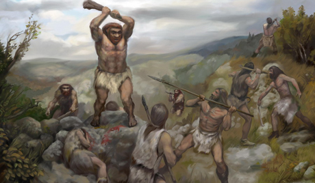 4war_neandertals.jpg