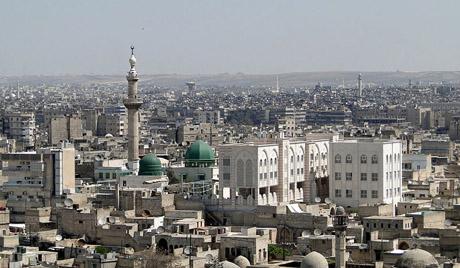 804px-Aleppo_03.jpg