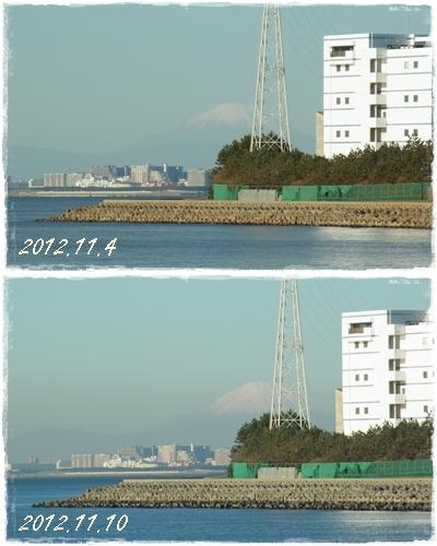 kn1_20121110124947.jpg