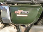 CIMG7143.jpg