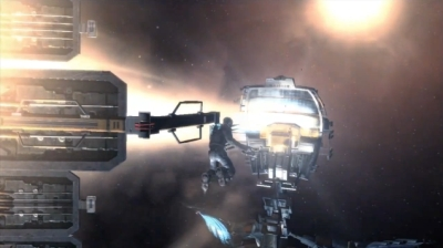 deadspace2 2