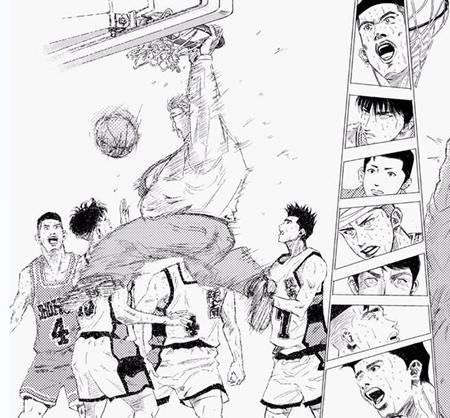 mad-slam-dunk-anzai-dunk.jpg