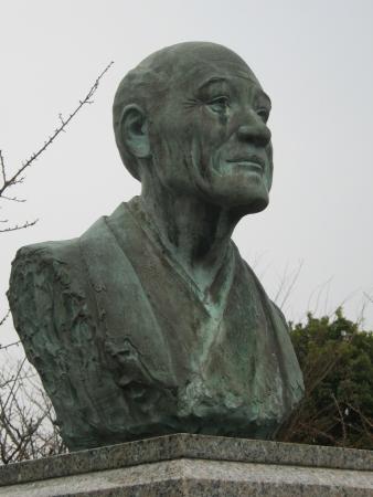 2014 三浦(1)