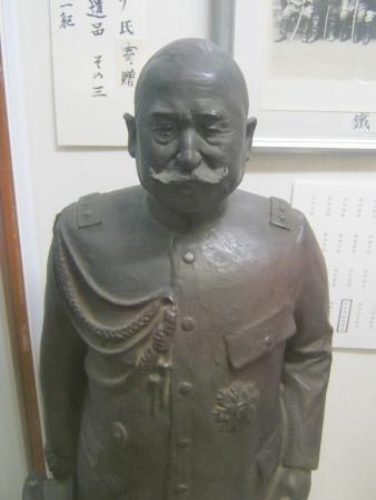 2014河合 (3)