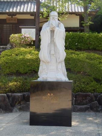 20100514孔子 (3)