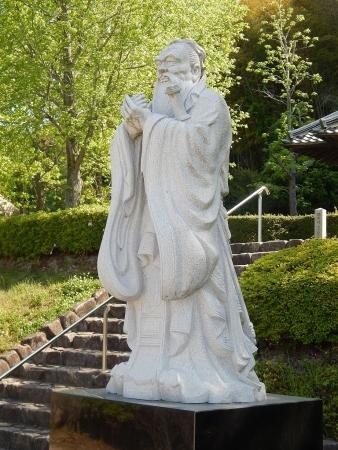20100514孔子 (4)