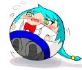 球体メイア