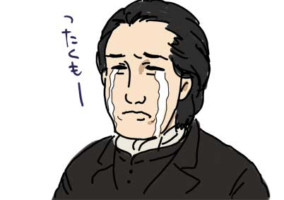 toshizo.jpg