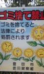 moblog_6eee07dc.jpg