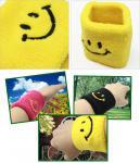 rs-smile-0307-1.jpg