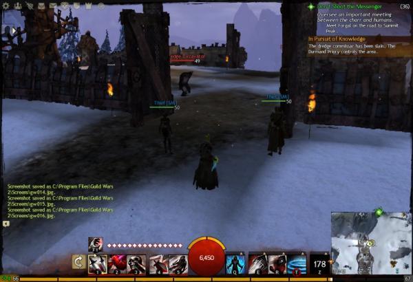 gw017_convert_20120927135040.jpg