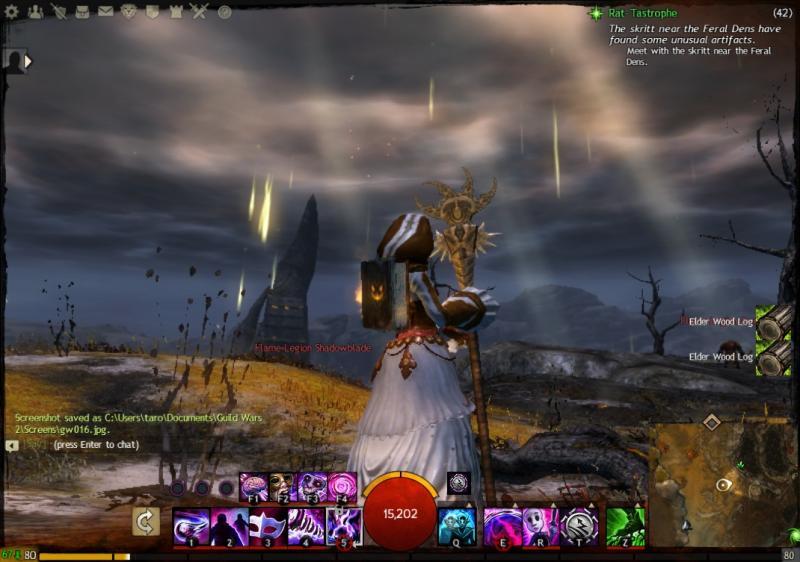 gw017_convert_20121112141057.jpg