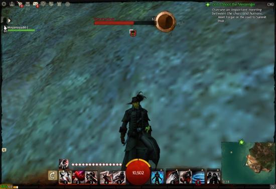 gw022_convert_20120927131459.jpg