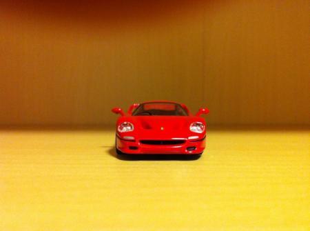IMG_2265_convert_20120920004910.jpg