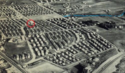 市政グラフ1968年