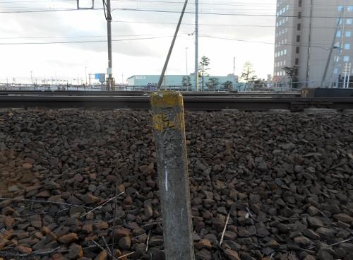 国有鉄道②