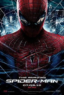 220px-The_Amazing_Spider-Man_theatrical_poster20120725203529.jpg