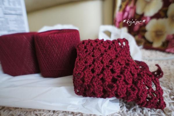 crochet_011213.jpg