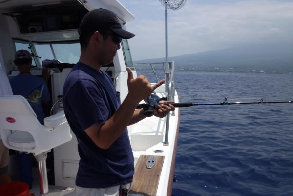 fishingaloha20120620082056.jpg