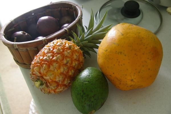 fruits20120630220351.jpg