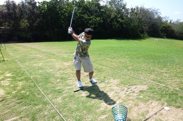 golf20120813132930.jpg
