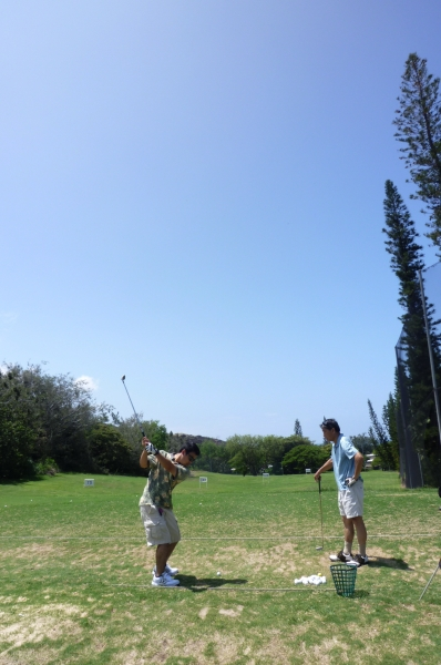 golf20120813133220.jpg