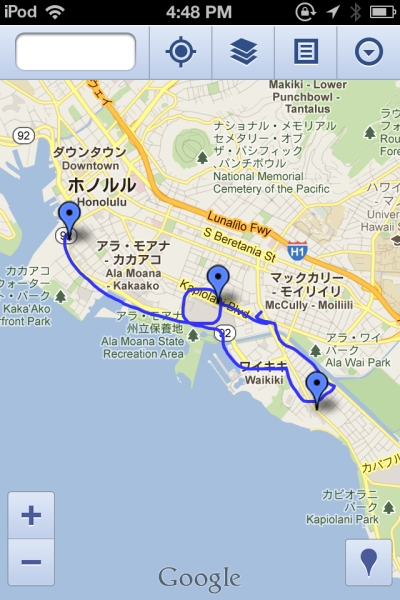 honolulumap20120705231843.jpg