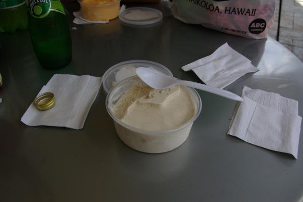 icecream20120528105749.jpg