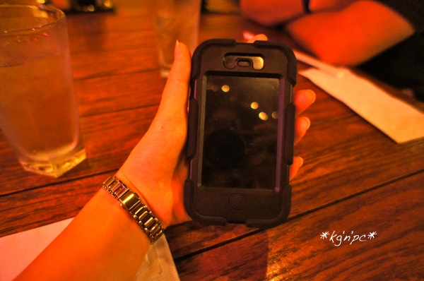 iphone_2013.jpg