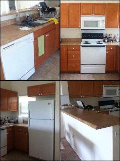 kitchen20120806173834.jpg