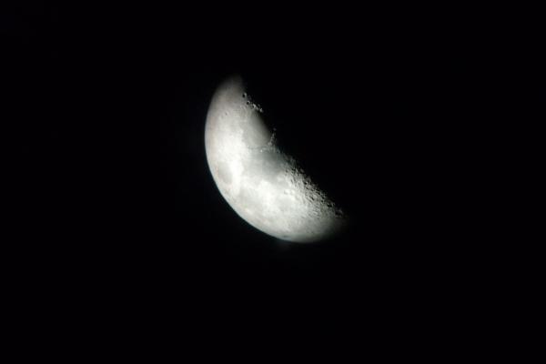 moon20120725212600.jpg
